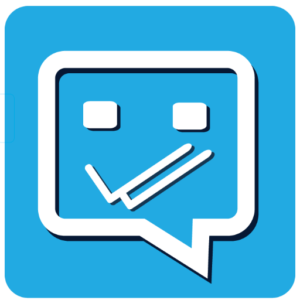 Hide Blue Ticks or Last Seen, Photos and Videos Apk Download